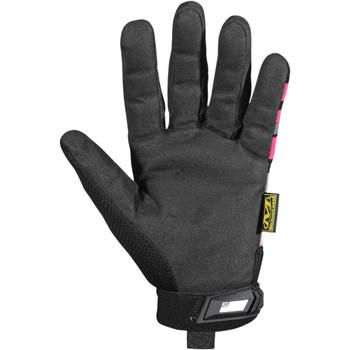 "Mechanix Wear ""The Original"" Women's Gloves"