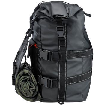 Biltwell Exfil-60 Backpack - Black