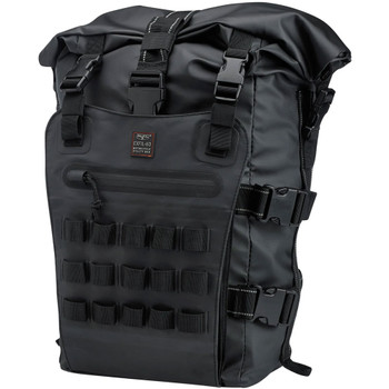 Biltwell Exfil-60 Backpack - Black