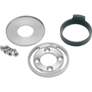 Pro-One Internal Fork Stop Kit for Harley