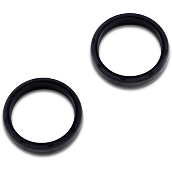 Drag Specialties 49mm Fork Seal Kit for Harley