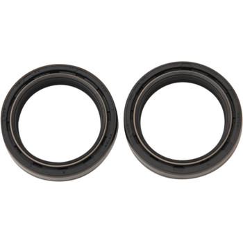 Drag Specialties 39mm Fork Seal Kit for Harley