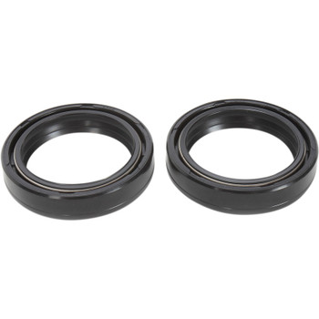 Drag Specialties 41mm Fork Seal Kit for Harley