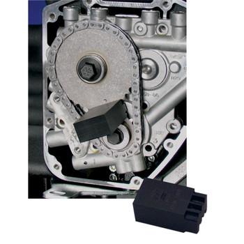 Jims Cam/Crank Sprocket Locking Tool for Harley
