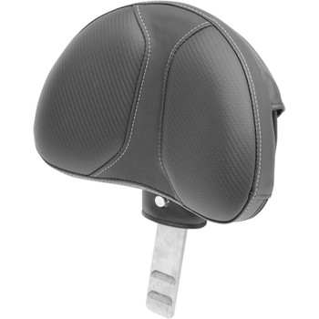 Saddlemen Dominator Driver Backrest