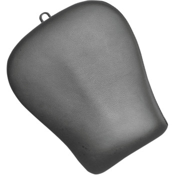 Danny Gray Weekday/Buttcrack Pillion Pad for 1997-2020 Harley Touring - Smooth