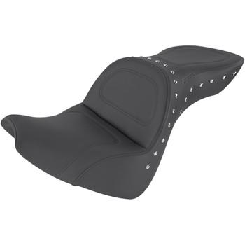 Saddlemen Explorer Special Seat for 2018-2020 Harley Softail Breakout