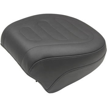 Mustang Rear Tour Seat for 2013-2017 Harley Breakout