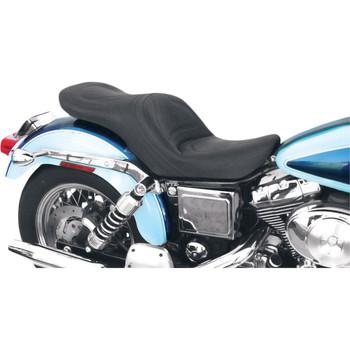 Saddlemen Explorer Seat for 1996-2003 Harley Dyna FXD