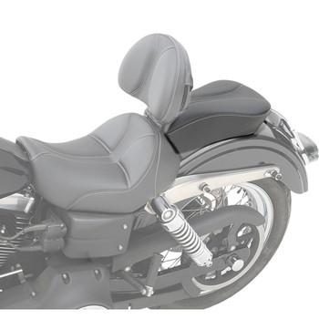 Saddlemen Dominator Pillion Pad for 2006-2017 Harley Dyna