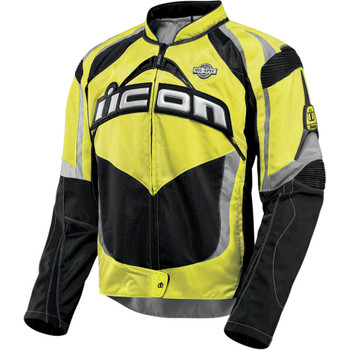 Icon Men's Contra Jacket
