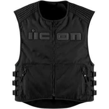 Icon Men's Brigand Vest