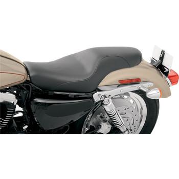 Saddlemen Profiler Seat for 2004-2020 Harley Sportster
