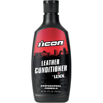 Icon Leather Conditioner
