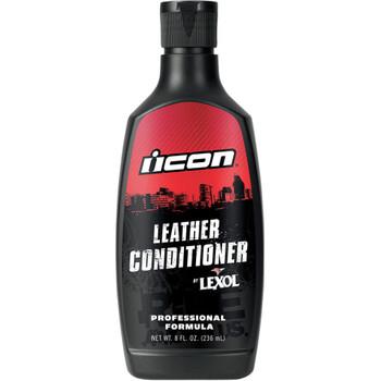 Icon Leather Conditioner