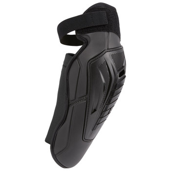 Icon Field Armor 3 Elbow Armor