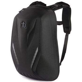Icon Speedform Backpack - Black