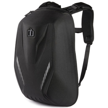 Icon Speedform Backpack - Black