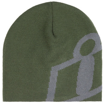 Icon Draft Beanie