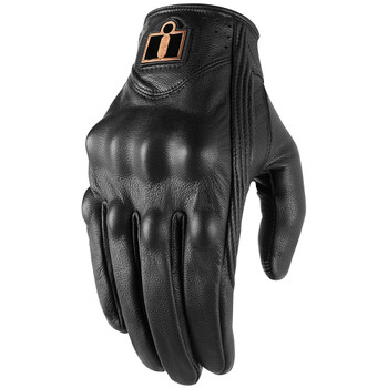 Icon Pursuit Classic Women's Gloves