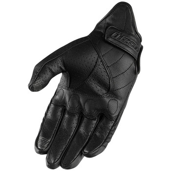 Icon Pursuit Classic Perf Women's Gloves
