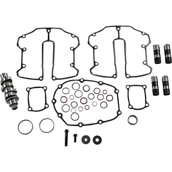 Feuling Race Series 472 Cam Kit for 2017-2020 Harley M8