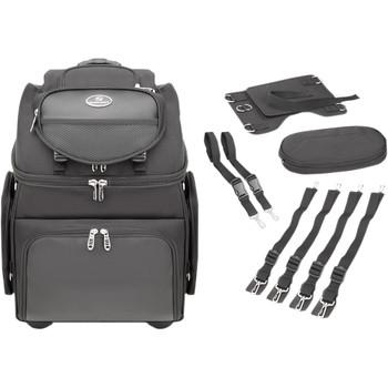 Saddlemen BR4200 Sissy Bar Bag