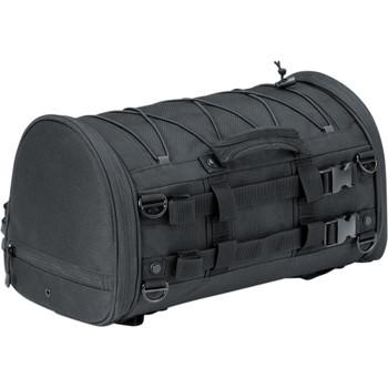 Kuryakyn Momentum Rambler Roll Bag