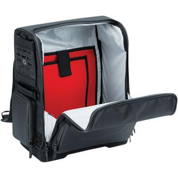 Kuryakyn XKursion® XS Odyssey Bag