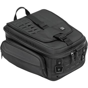 Kuryakyn XKursion® XB Ambassador Tail Bag