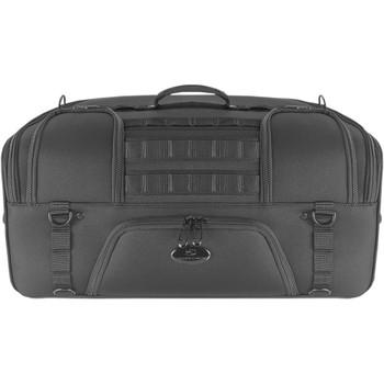 Saddlemen BR2200 Tactical Back Seat Bag