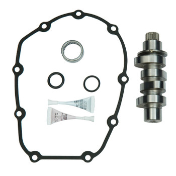 S&S 590 Cam Kit for 2017-2020 Harley M8 - Chain Drive