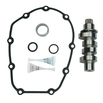 S&S 540 Cam Kit for 2017-2020 Harley M8 - Chain Drive