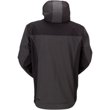 Z1R Battery Jacket