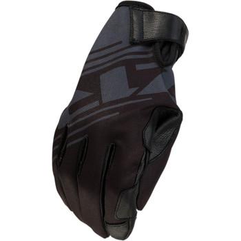 Z1R Evap Gloves