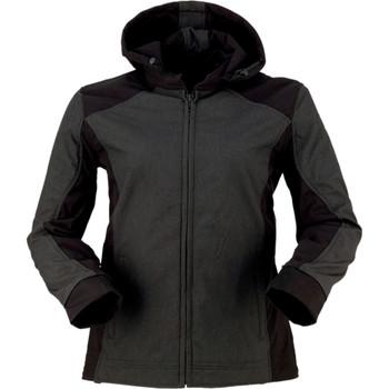 Z1R Women's Battery Jacket