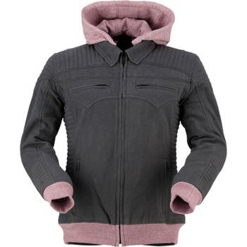 Z1R Women's Impress Jacket