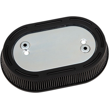 """Drag Specialties Replacement Air Filter for 2018-2020 Harley 114"""" Softail/CVO Touring - Repl. OEM #29400267"""