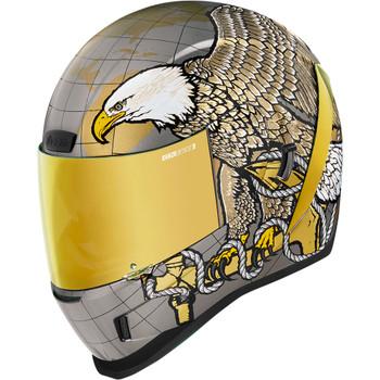 Icon Airform Helmet - Semper Fi