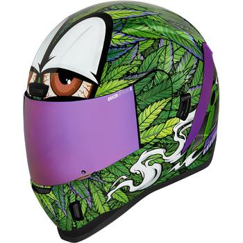 Icon Airform Helmet - Rite Mind