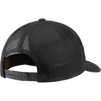 Icon MC Punch Hat
