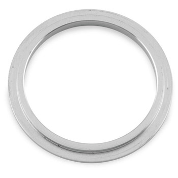 Twin Power Rotor Adapter Ring for Harley
