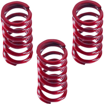Drag Specialties Replacement Clutch Springs for 2017-2020 Harley M8