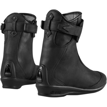 Icon Women's 1000 Eastside Waterproof Boots