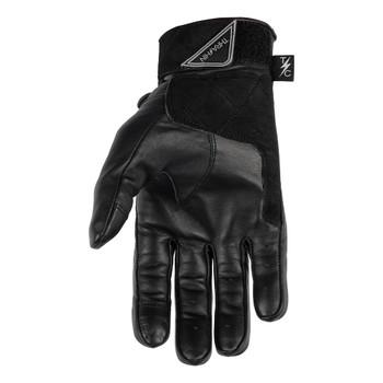 Thrashin Supply Boxer Gloves - Black