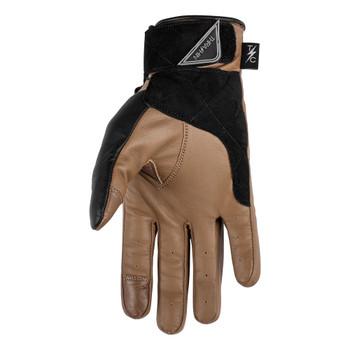 Thrashin Supply Boxer Gloves - Tan