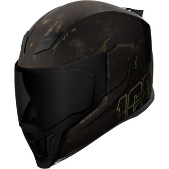 Icon Airflite MIPS Helmet - Demo