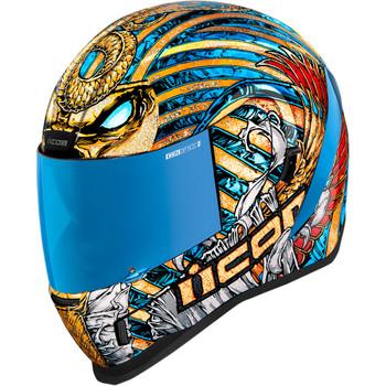Icon Airform Helmet - Pharaoh