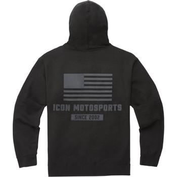 Icon Men's OGP Zip Hoodie