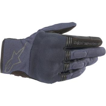 Alpinestars Copper Gloves - Indigo